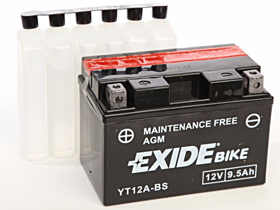batterie moto essonne